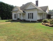 1091  Midway Road, Statesville image