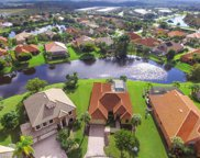 12863 Pastures  Way, Fort Myers image