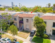 928 S ORANGE GROVE Avenue, Los Angeles image