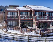 6130 S Park Lane Unit 45, Park City image