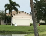 326 SW Tomoka Springs Drive, Port Saint Lucie image