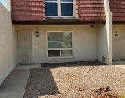 8323 N 59th Drive, Glendale image