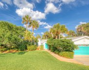 4223 S Peninsula Drive, Port Orange image
