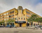 1645 W School Street Unit #206, Chicago image