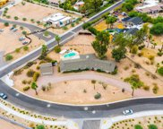 5808 N Sundown Drive Unit #6, Scottsdale image