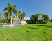 115 SW 12th TER, Cape Coral image