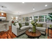 17790 Valley Cove Court, Deephaven image
