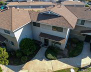 1605 Greenport Avenue Unit #C, Rowland Heights image