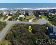 103 Station Bay Drive, Duck image