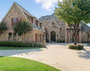10545 Rogers Road, Frisco image