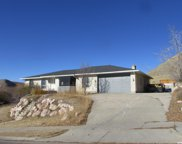 697 E 18th Ave, Salt Lake City image