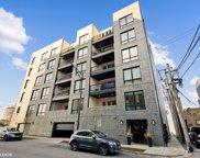 650 N Morgan Street Unit #202, Chicago image