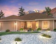 771 E Cottage Loop, Gardnerville image