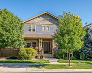 5587 West 72nd Drive, Westminster image