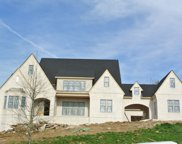 9244 Lehigh Dr (Lot 43), Brentwood image