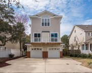 3961 Stratford Road, Northwest Virginia Beach image