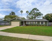114 S Edgemon Avenue, Winter Springs image