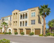 2555 Hampton Road Unit #3207, Henderson image