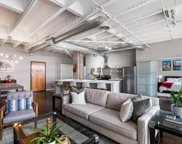 878 Peachtree Street NE Unit 302, Atlanta image