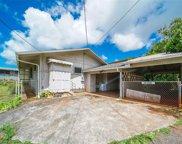 45-520-B Pahia Road, Kaneohe image