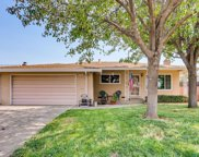 7013 West Maita Circle, Sacramento image