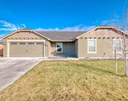 6909 Selway Dr, Pasco image