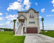 350 Harbour View Dr., Myrtle Beach image