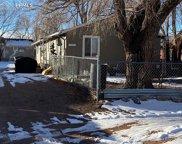2425 E St Vrain Street, Colorado Springs image