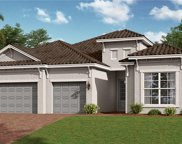 14895 Blue Bay Cir, Fort Myers image