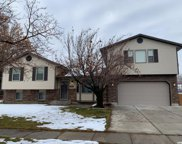 1166 N 3200  W, West Point image