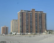 4800 Boardwalk Unit #1805A, Ventnor image
