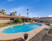 1316 W Sack Drive, Phoenix image