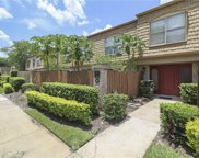 200 Saint Andrews Boulevard Unit 2807, Winter Park image