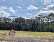 10852 County Road 138, Bay Minette image