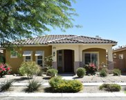 67758 RIO ARAPAHO Road, Cathedral City image