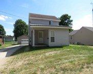 644 Simon Street, Kendallville image