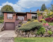 9516 25th Ave NW, Seattle image
