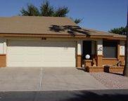 8020 E Keats Avenue Unit #308, Mesa image