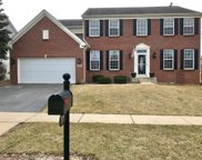 370 Courtland Drive, South Elgin image