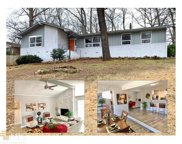 3763 Wake Forest Road, Decatur image