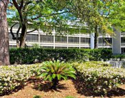 415 Ocean Creek Dr. Unit 2213, Myrtle Beach image