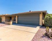 4055 E Carol Circle, Mesa image