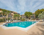 1130 Swallow Ave Unit B104, Marco Island image