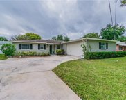 4504 W Mcelroy Avenue, Tampa image