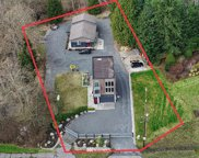 17310 State Route 9 Street SE, Snohomish image