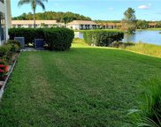 13273 White Marsh Ln Unit 302, Fort Myers image