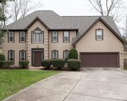 4404 Pebble Pond  Drive, Charlotte image