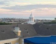 101     Scholz     118, Newport Beach image