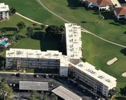 1580 Pine Valley DR Unit 205, Fort Myers image