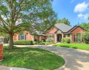 705 NW 144th Street, Edmond image